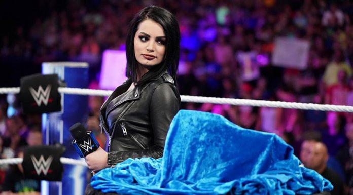 WWE Chronicles