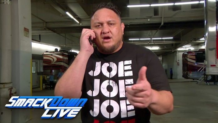 Samoa-Joe-Smackdown