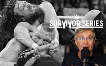 Wrestleview Live #48