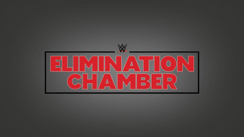 WrestleMania 31 teve combates de luta livre profissional de diferentes lutadores com rivalidades e histórias prédeterminadas que se desenvolveram no Raw