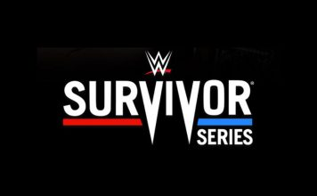 WWE Survivor Series Results