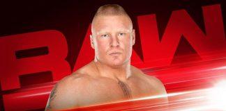 Three top WWE wrestlers returning to RAW