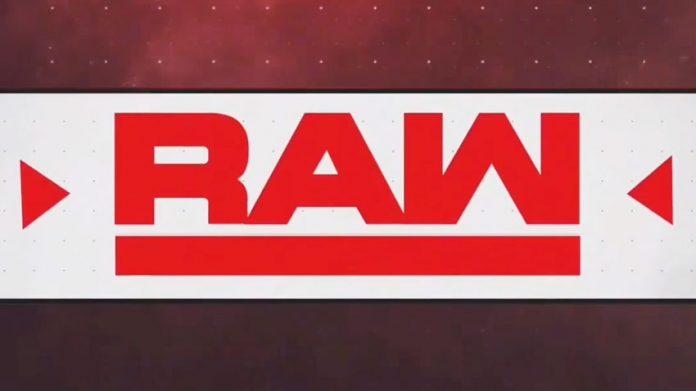 WWE RAW Spoilers dec 31 2018