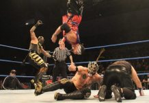 Impact Results 2-18-19