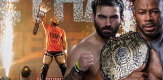 ROH Championship