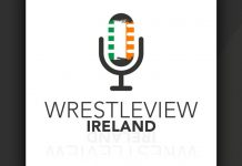 Wrestleview Ireland