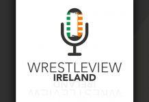 Wrestleview Ireland