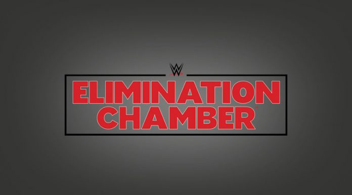 Elimination Chamber Results