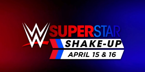 raw and smackdown in montreal april 2019
