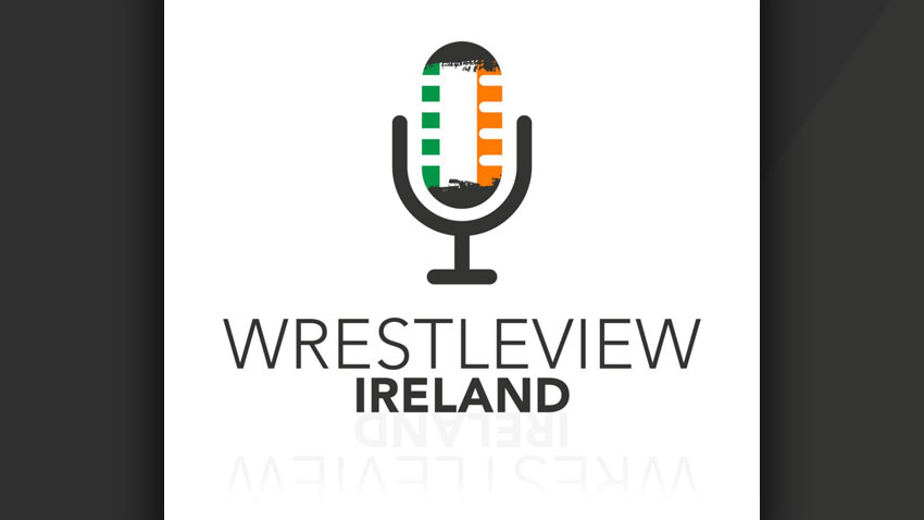 Wrestleview Ireland #2