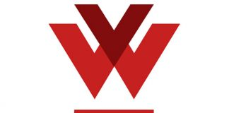 Wrestleview seeking two part-time news reporters