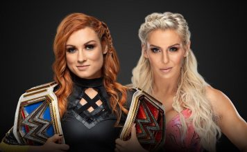 New Money in the Bank matches