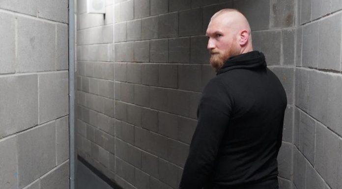 NXT UK TV taping Spoilers 4-20-19