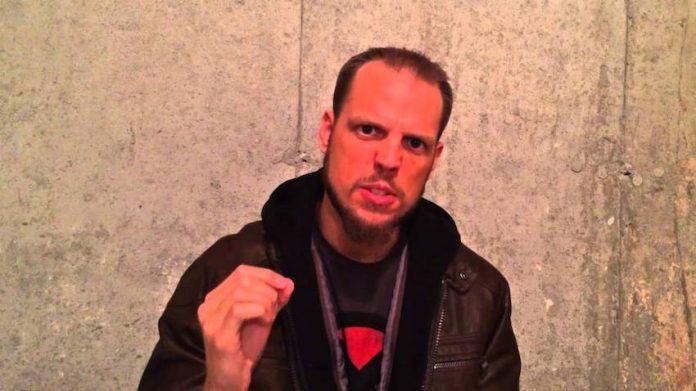 WWE Robert Evans quits WWE