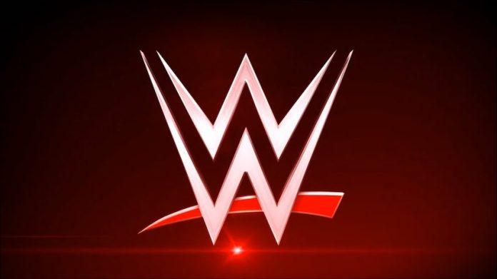 WWE Declares Quarterly Dividend