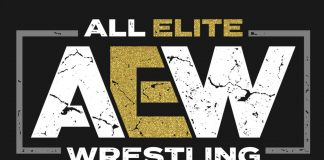 AEW TV deal negotiations