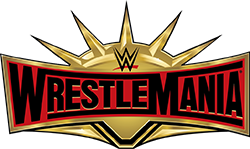 WrestleMania 35 Results