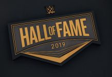WWE Hall of Fame 2019 Live Coverage