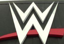 WWE Q1 2019