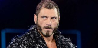 Austin Aries coming to MLW
