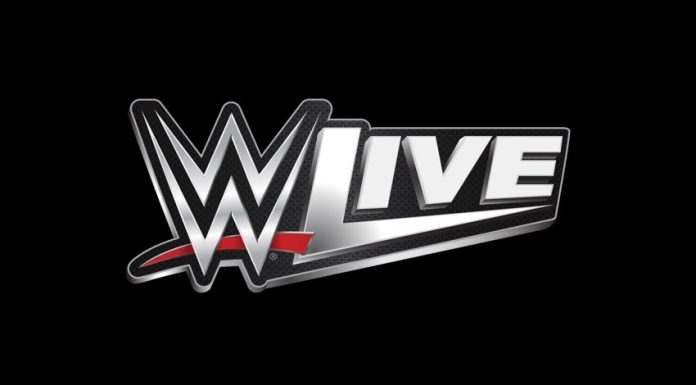 Monday Smackdown Live event cancelled