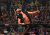 Jon Moxley signs with AEW