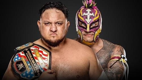 New match announced