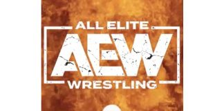 AEW to air on TNT