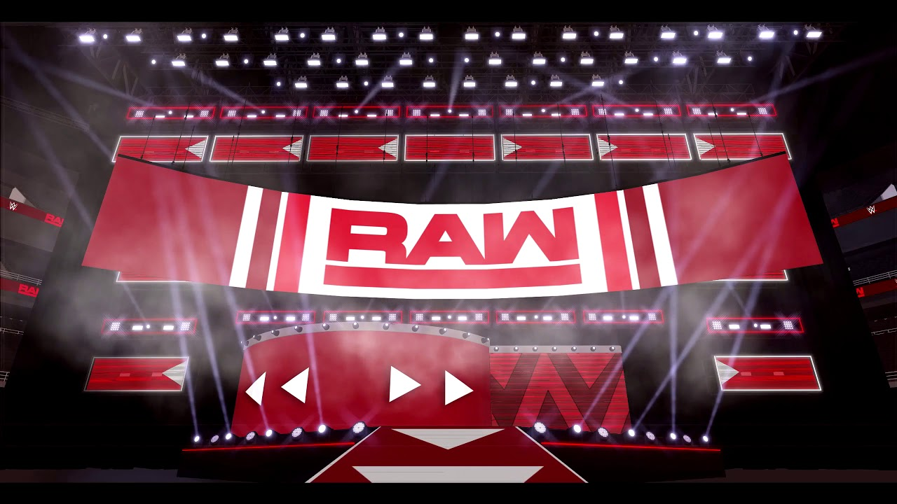 Monday Night RAW's lead writer Ryan Callahan fired from the