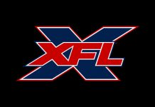 XFL announces TV deal