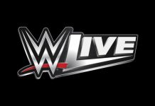 WWE European Tour