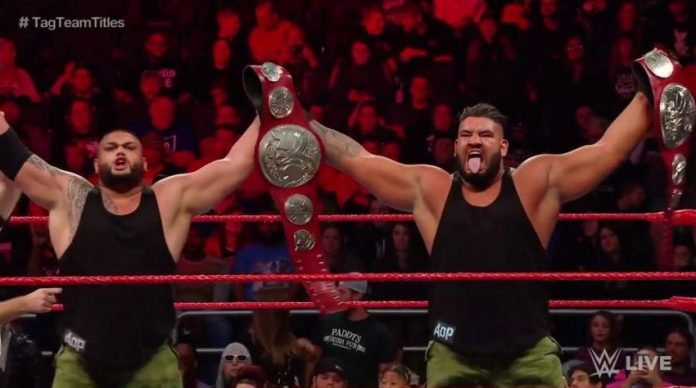 Authors of Pain reportedly returning this month