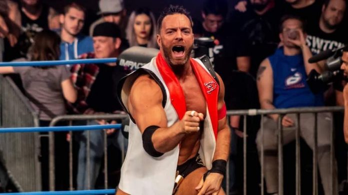 Eli Drake is officially a free agent