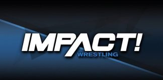 Former WWE Champion returns to Impact