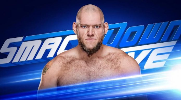 New segments announced for Smackdown Live