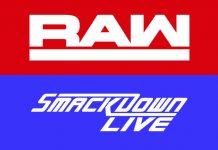 WWE Fox Sports Latin America extended partnership