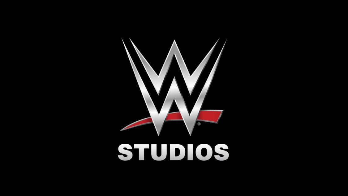 WWE and Quibi