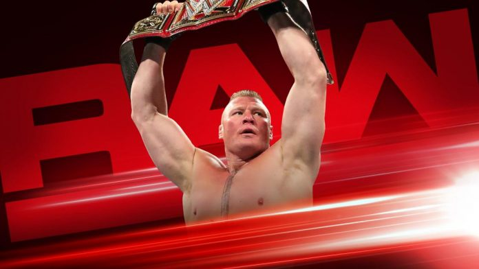 RAW Preview