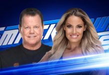 Smackdown Live Preview: The King's Court returns
