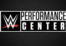 Former Impact and ROH star guest coach at WWE PC