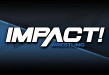 Former WWE and ROH star signs with Impact Wrestling