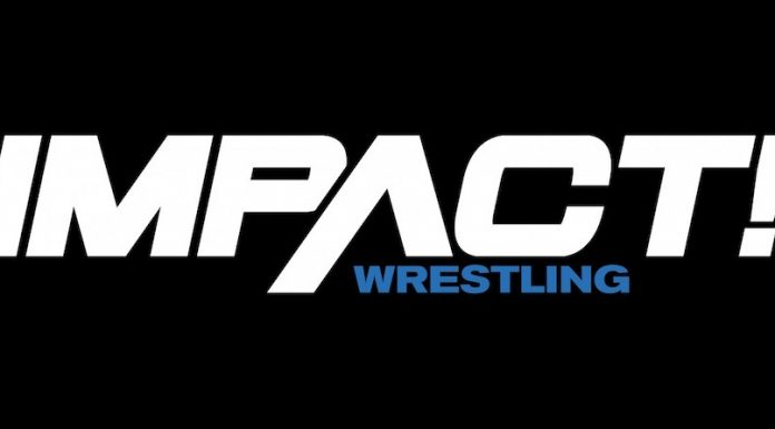 Impact Wrestling and AXS TV negotiations