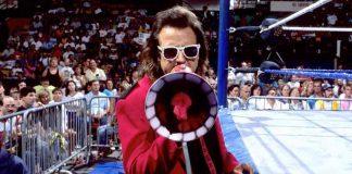 Jimmy Hart announced for Starrcast III