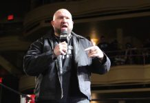 ROH concludes investigation regarding Bully Ray