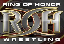 ROH offering live streaming of TV tapings on HonorClub