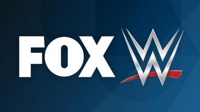 Smackdown to look different when it moves to FOX