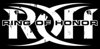 ROH investigation