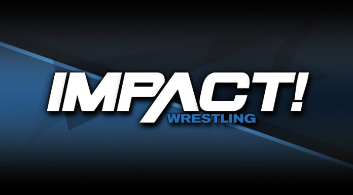 Impact and Twitch