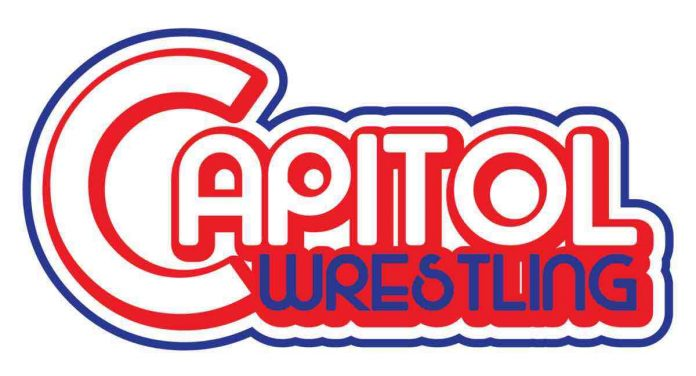 Capitol Wrestling launching on Tubi TV this fall