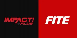 Impact Plus now available on FITE TV